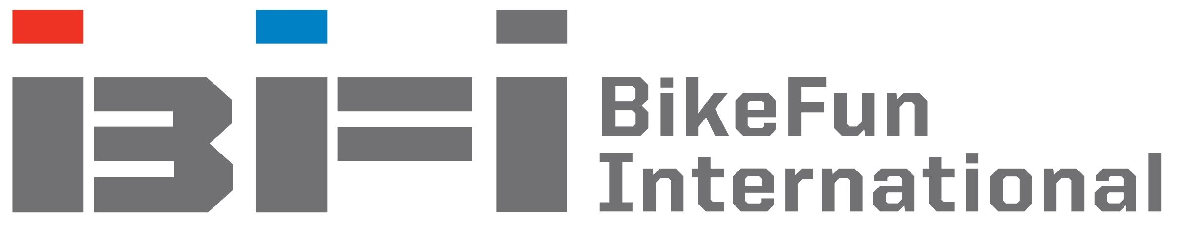 BIKE FUN International s.r.o.