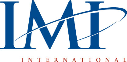 IMI International, s.r.o.