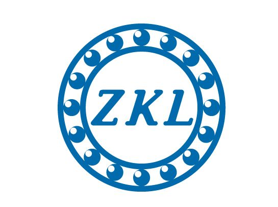 ZKL, a.s.